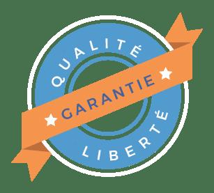 garantie web qualite