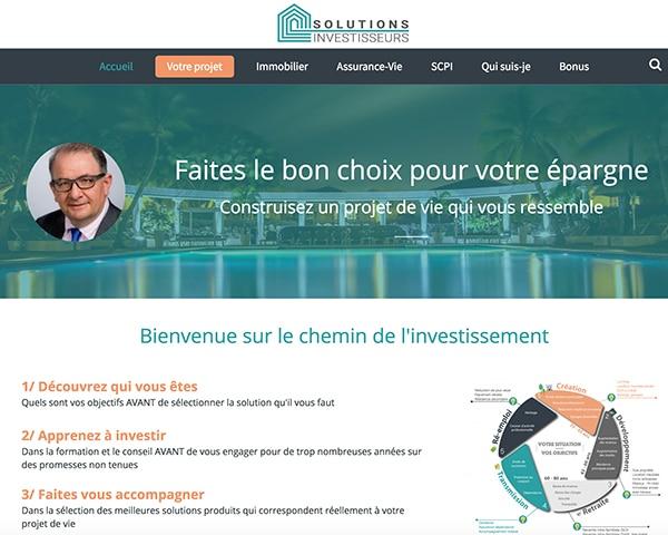 site solutions-investisseurs